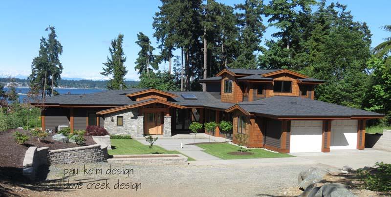 designing homes. PAUL KEIM DESIGN  Designing Complete Homes DOVE CREEK DESIGNCustom Home Interior Design Comox Valley Vancouver Island BC