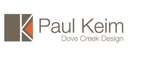 PAUL KEIM DESIGN